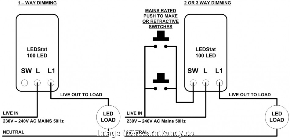 hl_3588] ceiling fan dimmer switches wiring diagram schematic wiring retractive switch wiring diagram  oliti hopad mepta mohammedshrine librar wiring 101