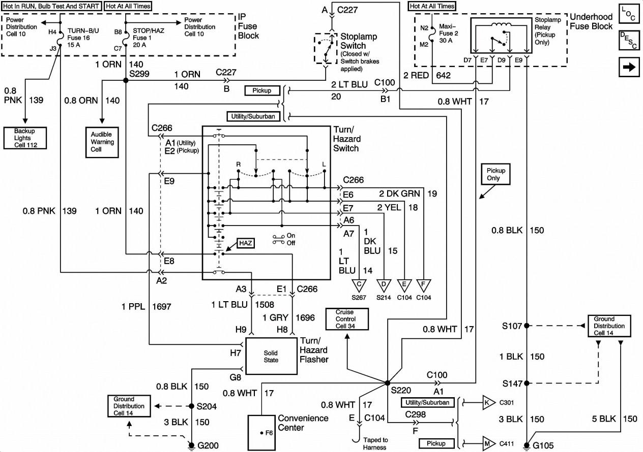 Km 7866 Subaru Legacy Radio Wiring Diagram Free Diagram