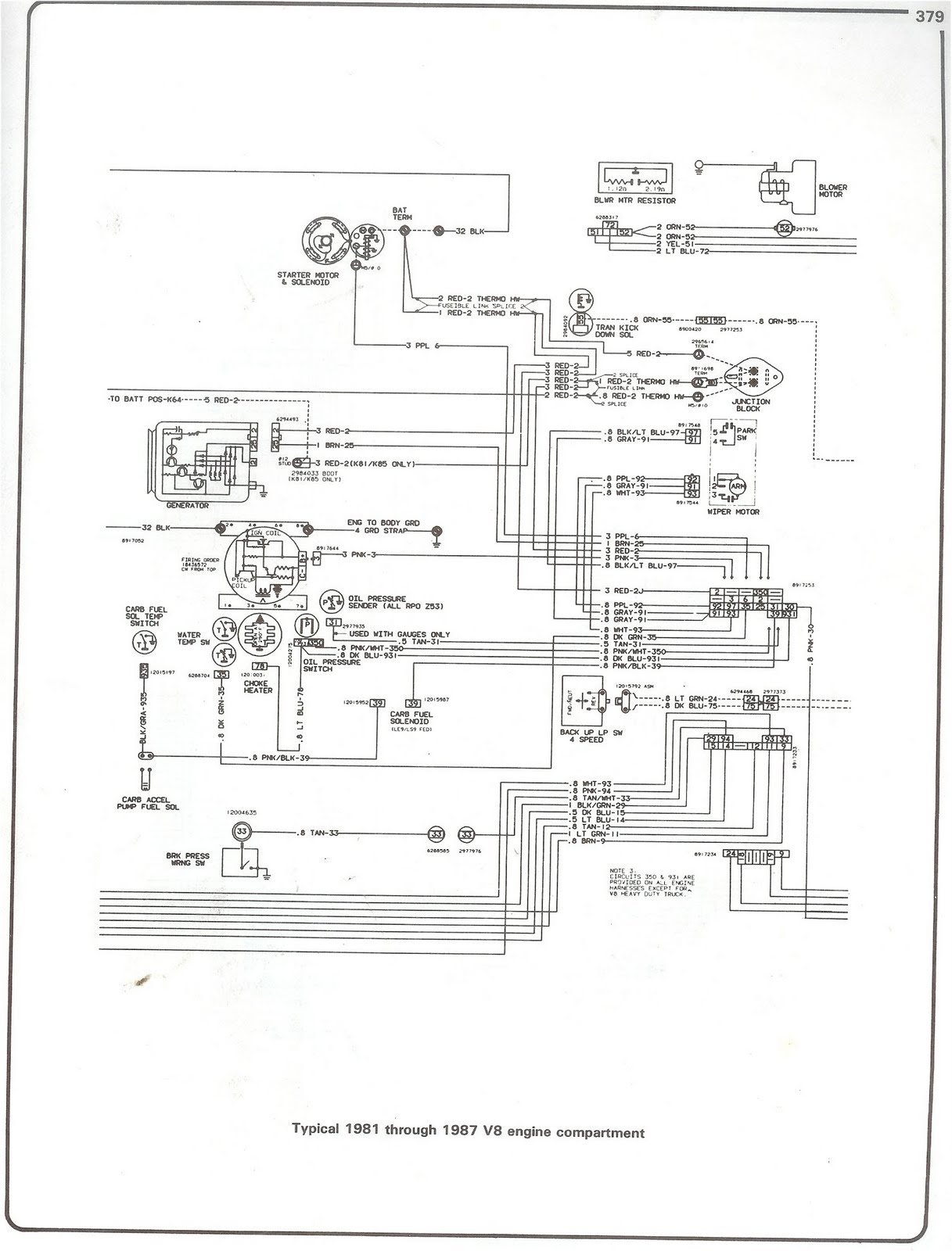 Excellent 81 C10 Wiring Diagram Wiring Diagram Data Wiring Cloud Inklaidewilluminateatxorg