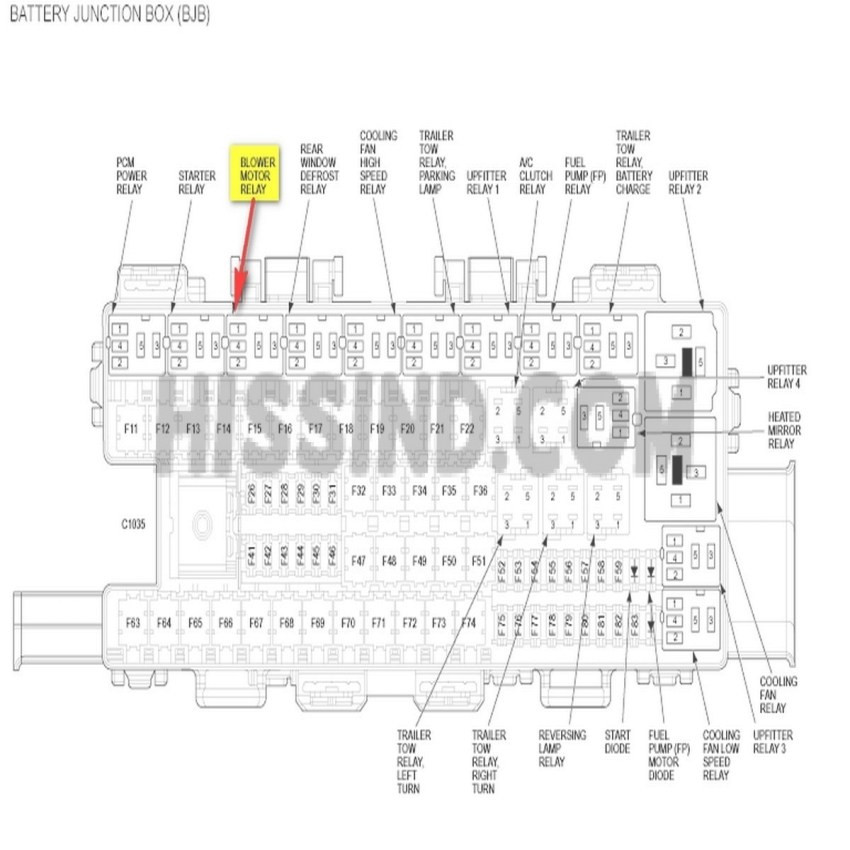 Surprising 2014 F150 Fuse Box Diagram 2004 F 150 Fuse Diagram Smart Wiring Wiring Cloud Faunaidewilluminateatxorg