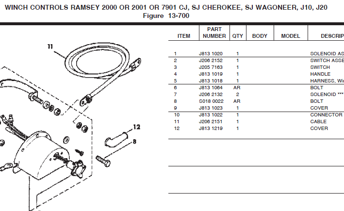 Ramsey Winch Solenoid Wiring Diagram from static-assets.imageservice.cloud