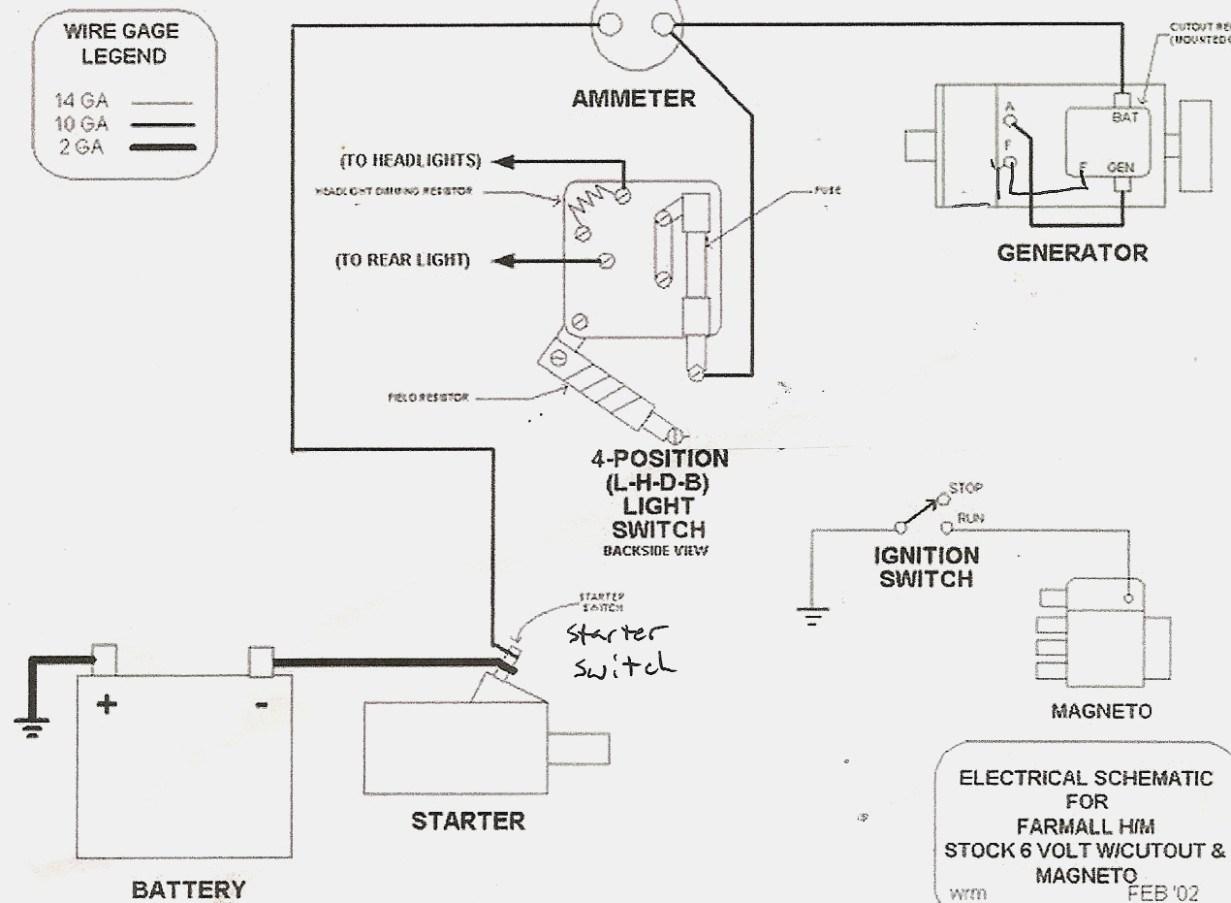 Cool Vauxhall Astra Wiring Diagram Pdf Basic Electronics Wiring Diagram Wiring Cloud Ostrrenstrafr09Org