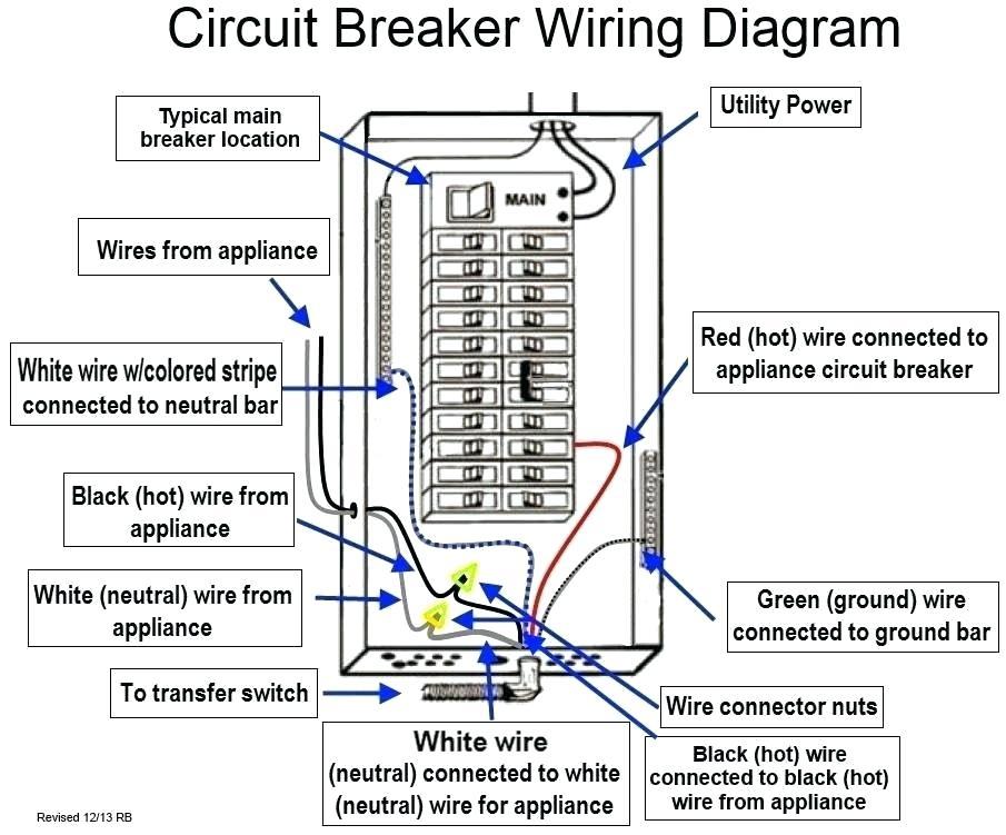 [SCHEMATICS_48ZD]  DF_4505] Electrical Panel Box Diagram Diagram Of Panel Box With Free Diagram   Breaker Wiring Diagram      Tacle Xolia Mohammedshrine Librar Wiring 101