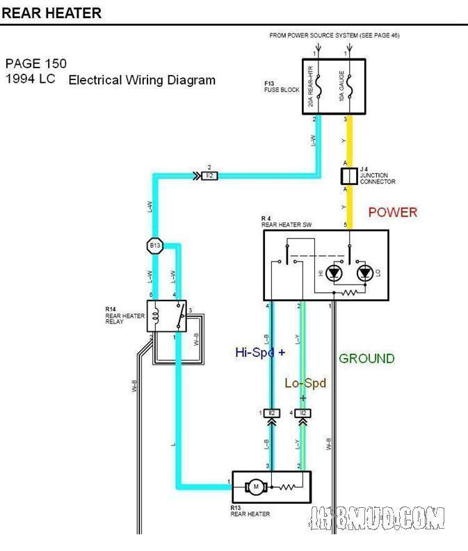 Edenpure Gen 3 Wiring Diagram - 1996 Honda Accord Fuse Box Location - wiring -wiring.los-dodol.jeanjaures37.frWiring Diagram Resource