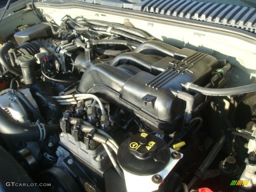BA_7605] 2004 Ford Explorer Engine Diagram Download DiagramHicag Bios Eumqu Pical Vira Mohammedshrine Librar Wiring 101