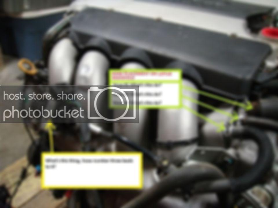 xs_6556] engine manifold vacuum diagram schematic wiring  brece gue45 ivoro vira mohammedshrine librar wiring 101