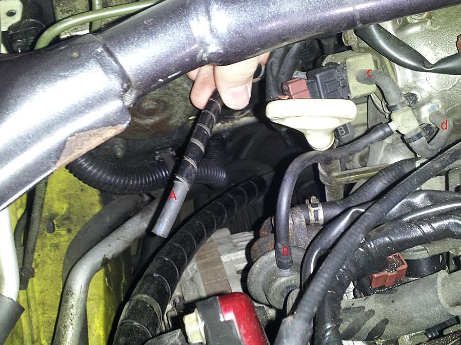 rz_0108] engine manifold vacuum diagram wiring diagram  usnes oper wigeg mohammedshrine librar wiring 101