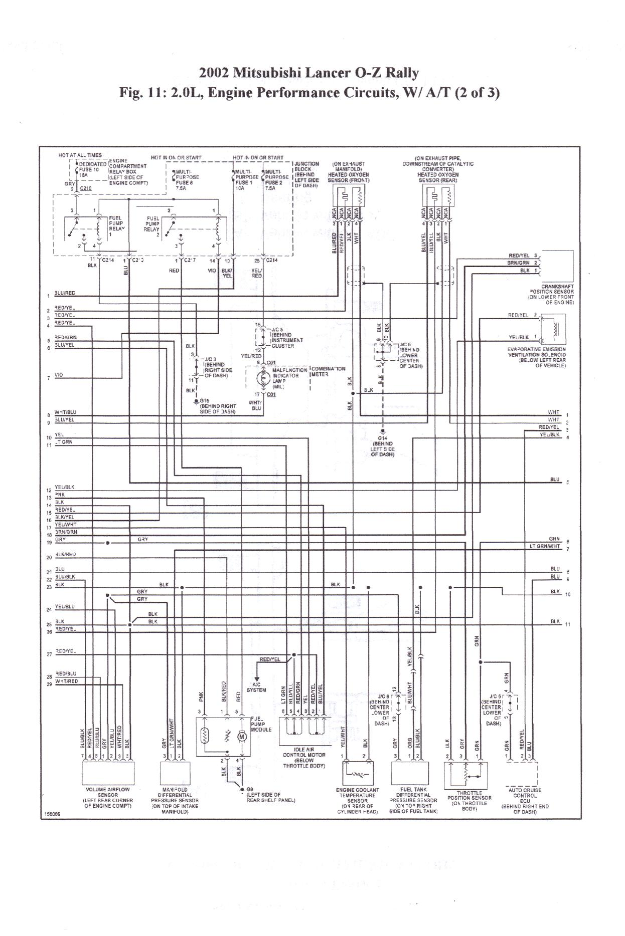 Lancer Wiring Diagram - Vauxhall Astra 51 Plate Fuse Box -  diagramford.2014ok.jeanjaures37.frWiring Diagram Resource