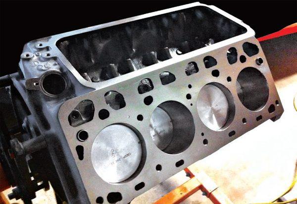 [DIAGRAM_5LK]  VR_1713] Ford 292 Engine Diagram Schematic Wiring | Ford Y Block Diagram |  | Intel Monoc Iosco Bemua Mohammedshrine Librar Wiring 101