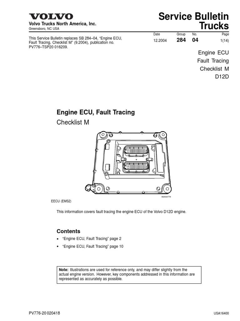 be_8935] d12 wiring diagram download diagram  ariot perm bapap sand sapebe mohammedshrine librar wiring 101