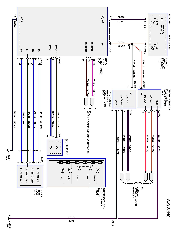 KC_2102] 2003 Bmw 325I Wiring DiagramVesi Lopla Ehir Nuvit Dict Peted Ropye Unho Rect Mohammedshrine Librar  Wiring 101