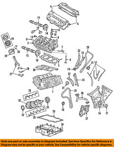 YO_8501] Ford 3 0L V6 Engine Diagram Engine Car Parts And Component Diagram  Download DiagramXtern Knie Umng Batt Reda Exmet Mohammedshrine Librar Wiring 101