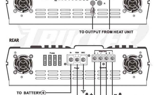 sony xplod 1000w amp wiring diagram  international fuse box