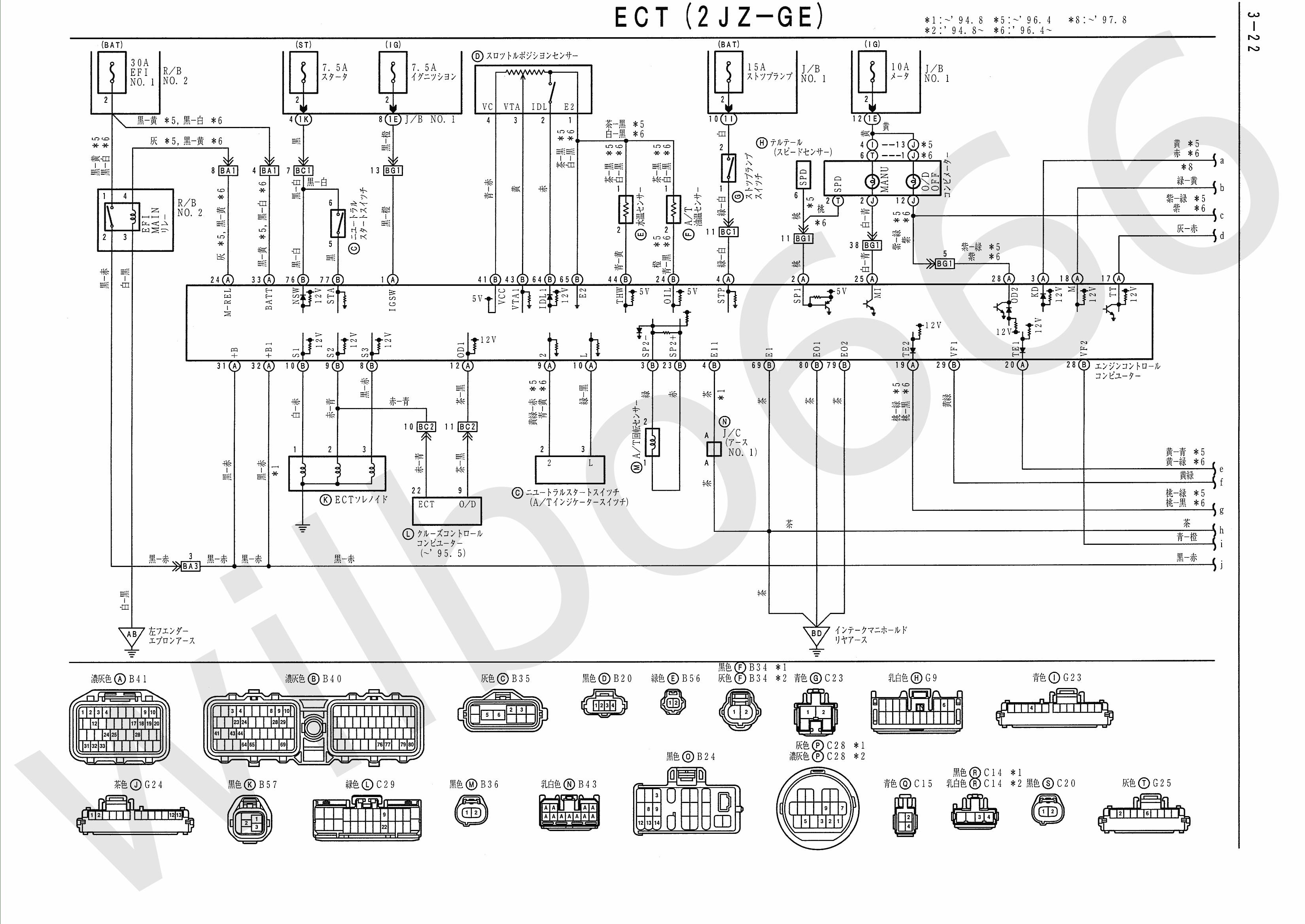 Eo 8244 2jz Ge Engine Diagram Wiring Diagram