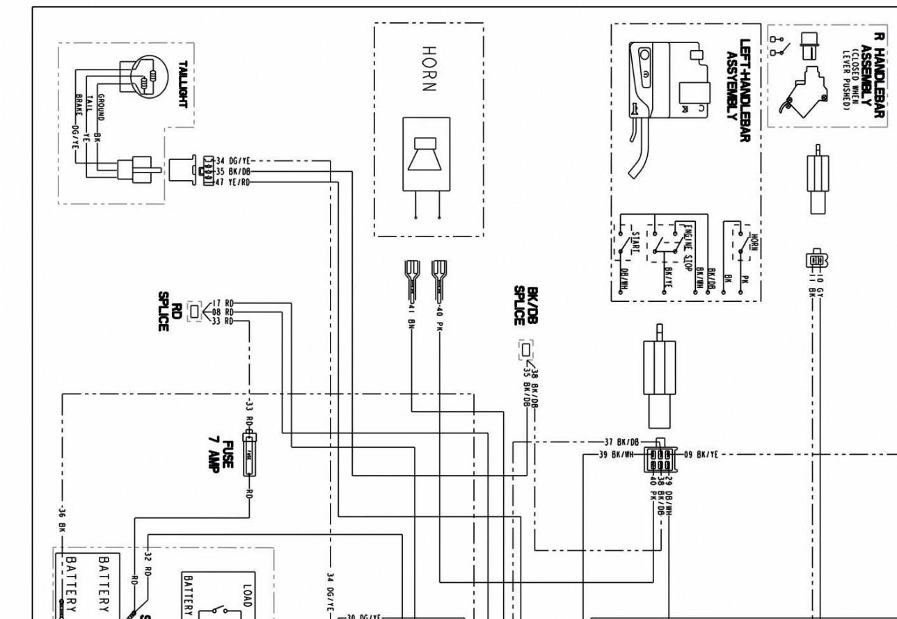 Wiring Schematic For 2006 Polaris 700 Atv - Wiring Water Heater Sw10de  Parts Diagram - caprice.yenpancane.jeanjaures37.frWiring Diagram Resource