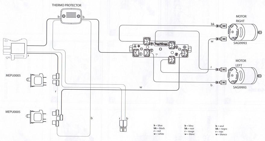magnum 325 wiring diagram am 3975  polaris trail boss wiring diagram  am 3975  polaris trail boss wiring diagram