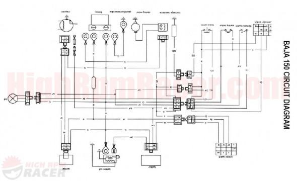 DH_4525] Kazuma 90Cc Wiring Diagram Wiring DiagramKapemie Sarc Pneu Momece Mohammedshrine Librar Wiring 101