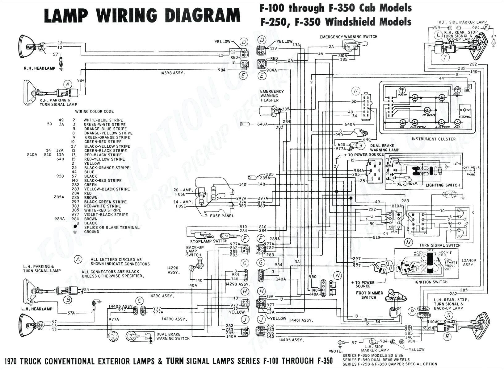 Falcon 90 Wiring Diagram - G2 wiring diagram9.erc.institut-triskell-de-diamant.fr