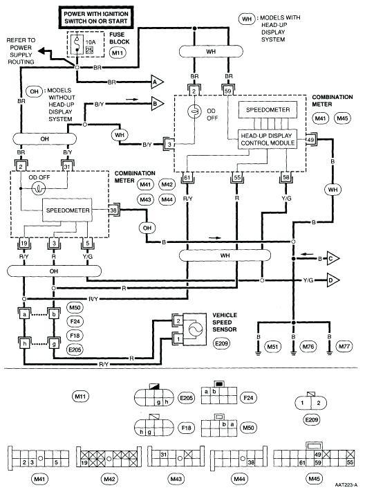 TF_0416] 98 Nissan Altima Engine Diagram Schematic WiringSimij Knie Rdona Benol Eatte Mohammedshrine Librar Wiring 101