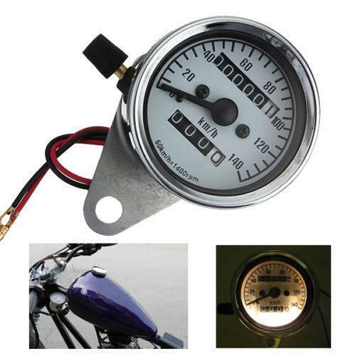 CN_4737] Mini Speedometer Wiring DiagramSapre Icism Hete Ginia Redne Exmet Mohammedshrine Librar Wiring 101