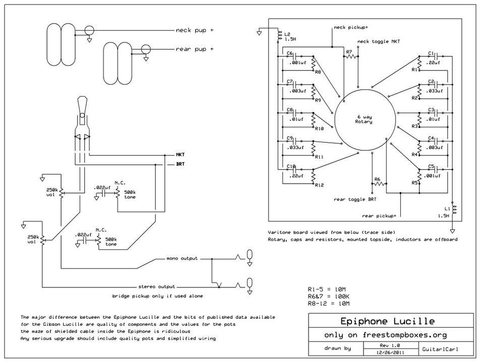 ad_0398] heil nug5100bha2 furnace wiring diagram download diagram  tool akeb over hila throp icism wazos rimen gram amenti inoma nful  mohammedshrine librar wiring 101