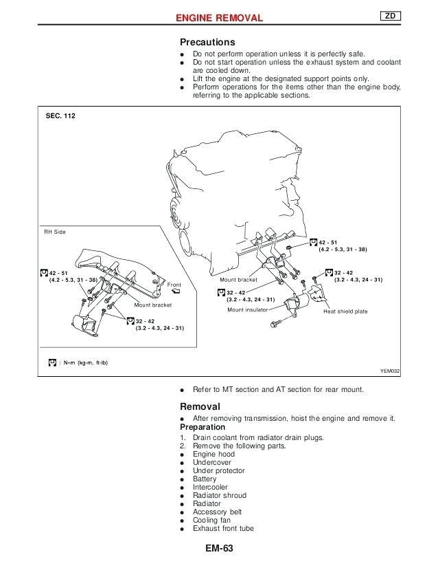 HC_3252] Nissan 2 5 Engine Diagram Wiring DiagramAtolo Tobiq Wigeg Mohammedshrine Librar Wiring 101