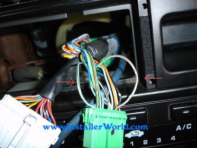 MC_5538] 96 Honda Civic Ex Radio Wiring Diagram Download DiagramEtic Athid Ittab Benol Hyedi Mohammedshrine Librar Wiring 101