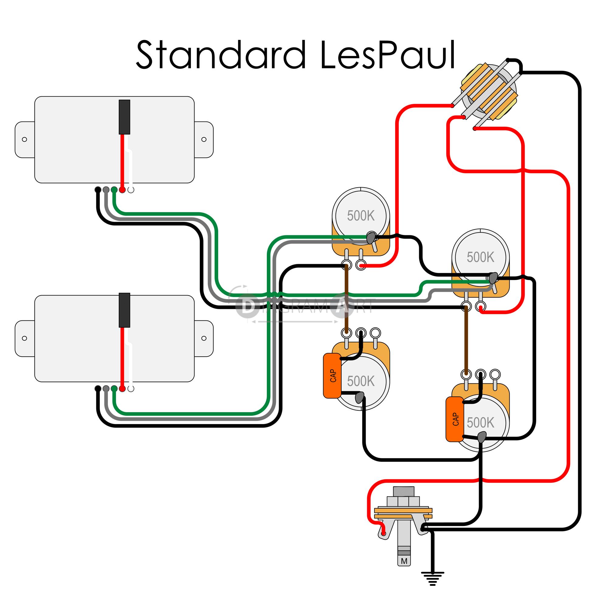 2012 Gibson Les Paul Standard Wiring Diagram Kohler 17 Hp Wiring Diagram Free Download Hinoengine Yenpancane Jeanjaures37 Fr