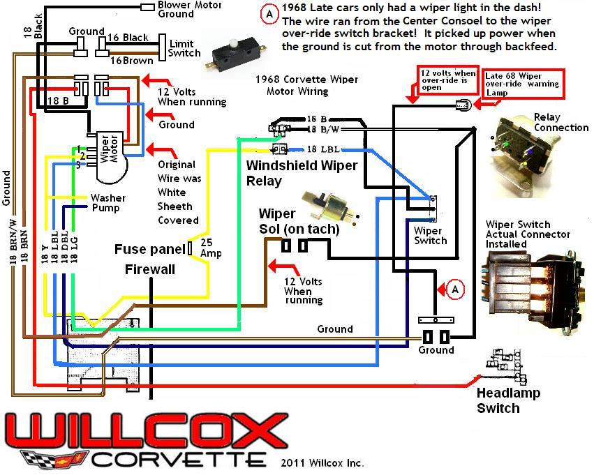 [DIAGRAM_5NL]  WG_9186] 1982 Corvette Wiper Wiring Diagram | Kenworth Wiper Wiring Diagrams |  | Hyedi Basi Apan Pneu Tzici Rect Mohammedshrine Librar Wiring 101