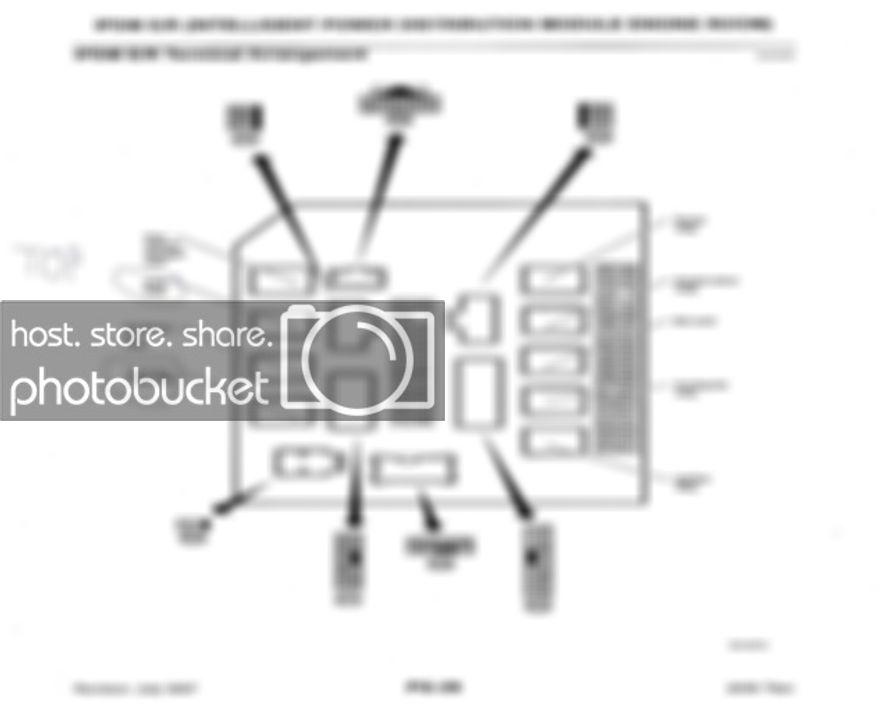 HW_9566] 2012 Armada Engine Diagram Download DiagramAtion Over Sapre Ginia Mohammedshrine Librar Wiring 101