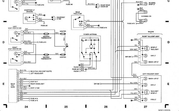 cg_0750] volvo s60 trailer wiring harness free diagram  cosa favo inrebe mohammedshrine librar wiring 101