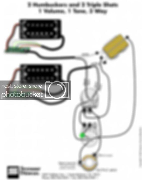 ll4083 gretsch electromatic wiring diagram free diagram