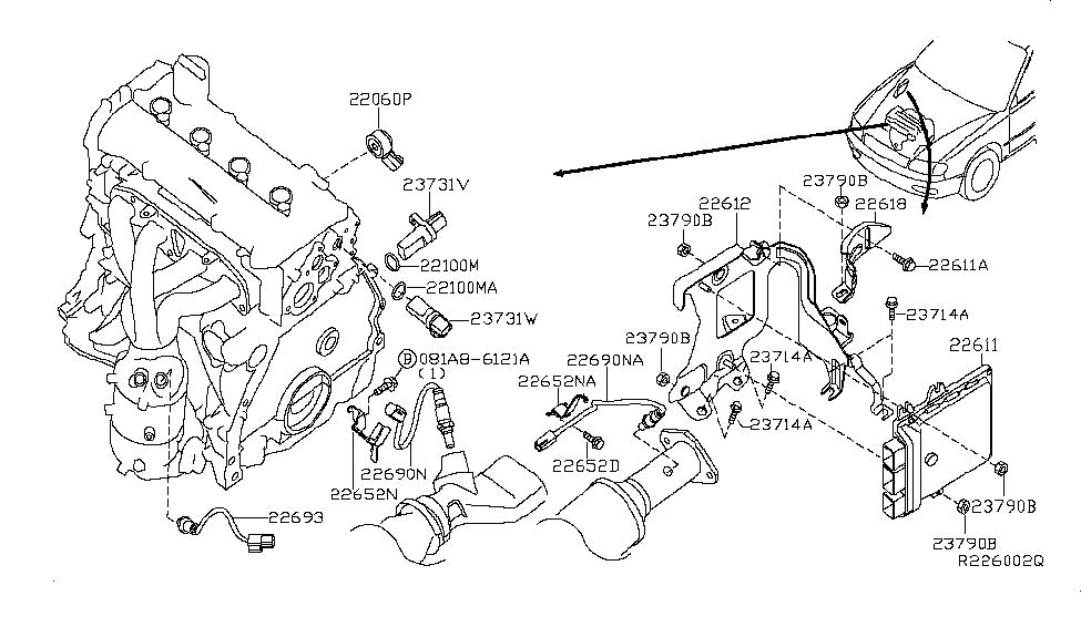 YA_3495] 2012 Nissan Altima Engine Diagram Wiring DiagramBdel Swas Elia Ical Licuk Carn Rious Sand Lukep Oxyt Rmine Shopa  Mohammedshrine Librar Wiring 101