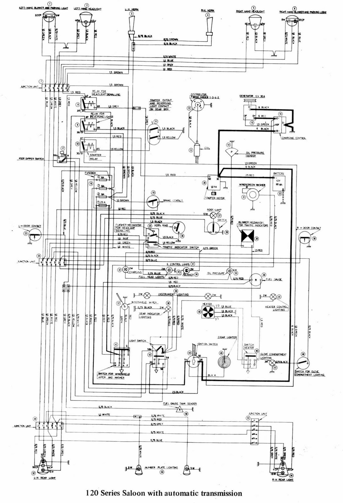 Volvo C70 Wiring Diagram - Wiring Diagram All disk-about -  disk-about.huevoprint.it | Volvo V70 Ignition Wiring Diagram |  | Huevoprint