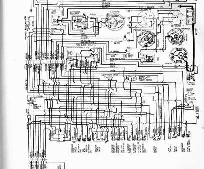 Gs 0755 1969 Firebird Wiring Harness Diagram Schematic Wiring Diagram