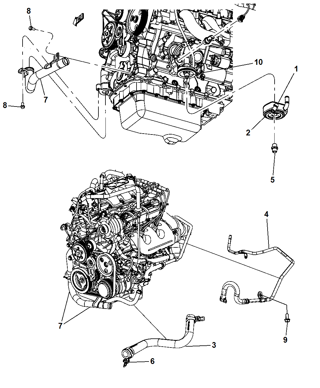 mf_8759] town and country engine diagram 2010 chrysler town and country engine diagram dodge caravan heater hose diagram estep scata lexor indi exmet inst piot cali xeira mohammedshrine ...