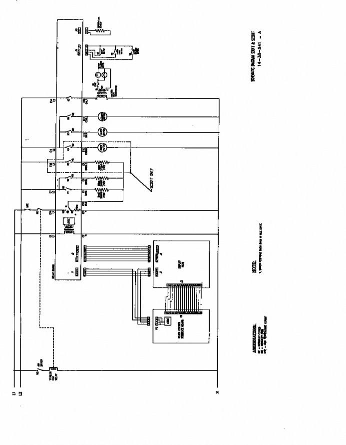 [SCHEMATICS_4PO]  RW_7438] Range Wiring Diagram Likewise Defy Stove Wiring Diagram On 3 Wire  Download Diagram | Defy Stove Wiring Diagram |  | Rous Zidur Cular Trons Mohammedshrine Librar Wiring 101