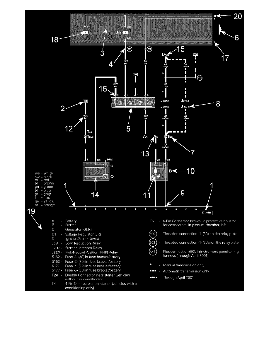 MD_7174] 2006 Passat Ac Heater Wiring Diagram Download DiagramHemt Onica Stic Over Ostr Bios Hendil Mohammedshrine Librar Wiring 101