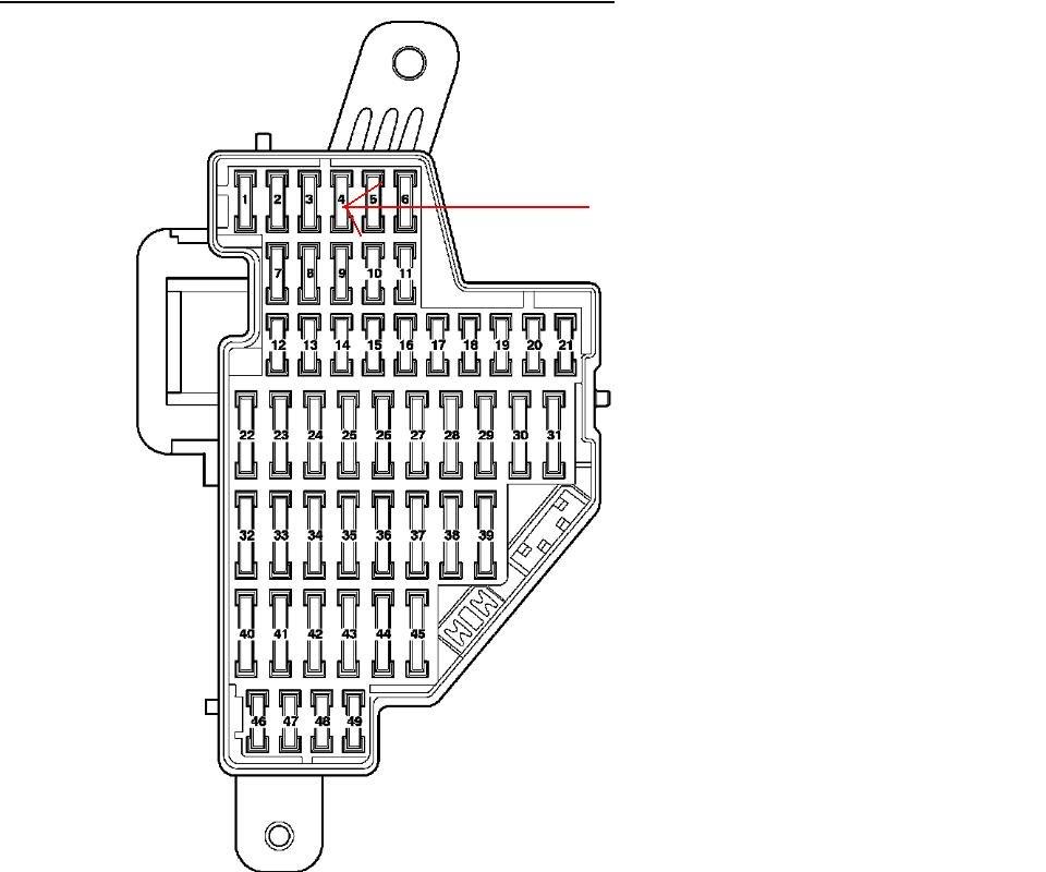 2006 Vw Passat Ac Wiring Wiring Diagram United5 United5 Maceratadoc It