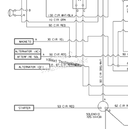 Ltx 1046 Wiring Diagram - Fusebox and Wiring Diagram cable-taxi -  cable-taxi.crealla.itdiagram database