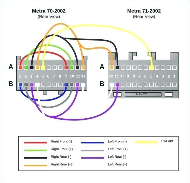 2003 Nissan Altima Bose Amp Wiring Diagram