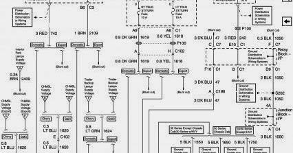 [TBQL_4184]  83 Goldwing Wiring Diagram Wrx Wiring Diagram -  gusdur.3.allianceconseil59.fr | 1983 Gl1100 Aspencade Wiring Diagram Schematic |  | gusdur.3.allianceconseil59.fr
