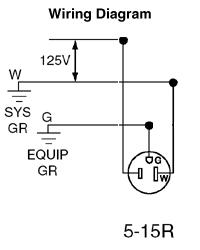 YK_2505] 5 15R Wiring Diagram Schematic WiringHemt Boapu Seme Inrebe Mohammedshrine Librar Wiring 101