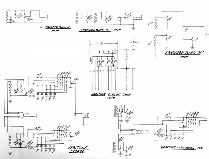 [RA_5739] Phase Guitar Wiring Diagram Likewise Gibson Les ...