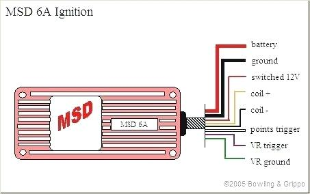 Msd Ignition 6A Wiring Diagram from static-assets.imageservice.cloud