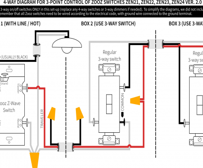 Excellent Roxy Sg Wiring Diagram Data Wiring Diagram Wiring Cloud Loplapiotaidewilluminateatxorg