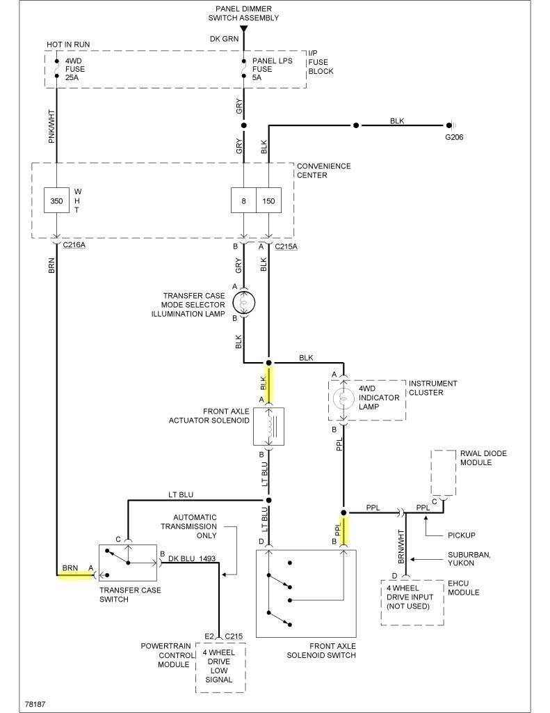 Diagram 2003 Chevy 1500 Wiring Diagram Full Version Hd Quality Wiring Diagram Outletdiagram Politopendays It