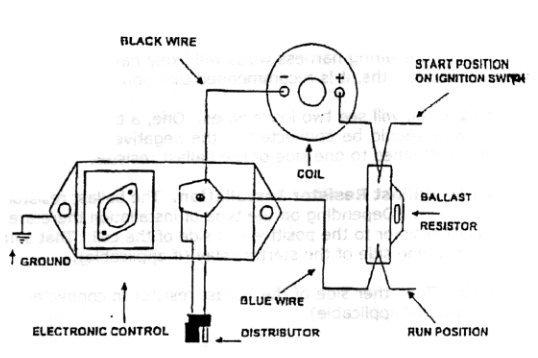 Msd 8982 Wiring Diagram