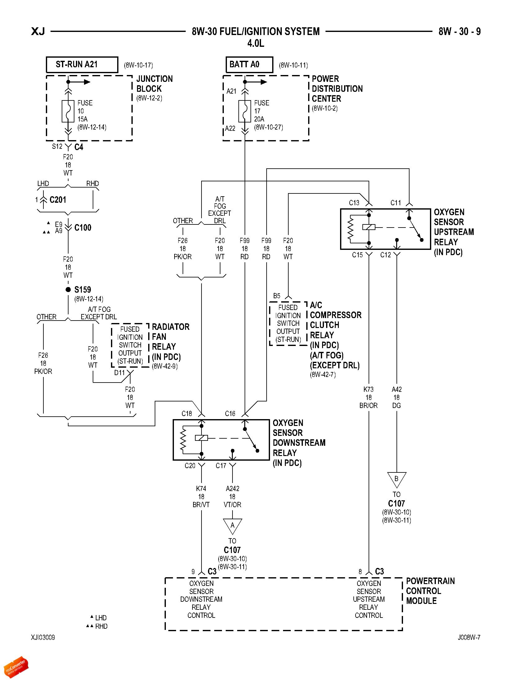 Swell Bmw X5 O2 Sensor Diagram Wiring Diagram Data Schema Wiring Cloud Inklaidewilluminateatxorg