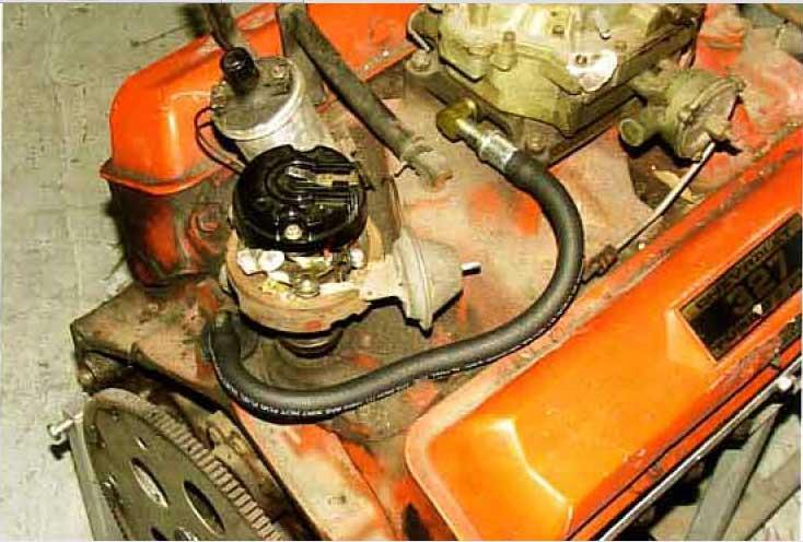 283 Chevy Engine Block Diagram Hotpoint Dryer Wiring Diagram Toyota Tps Yenpancane Jeanjaures37 Fr